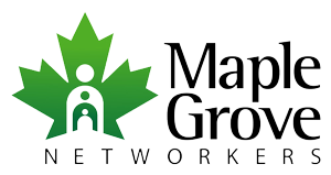 Maple Grove Networkers